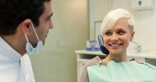 Charakterystyka stomatologii zachowawczej