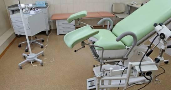 Zadbaj o własne zdrowie dzięki regularnym wizytom u ginekologa