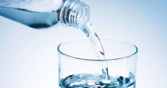 Woda jonizująca pomocna w leczeniu nadciśnienia tętniczego