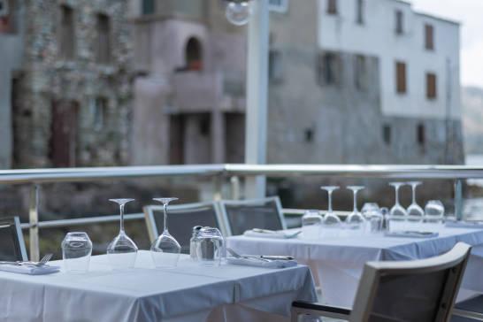 Jaki obrus wybrać do restauracji?