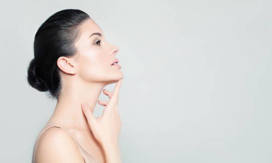Jak leczyć 3 najczęstsze choroby skóry – świerzb, atopowe zapalenie skóry i liszaj?