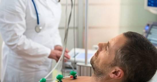 Właściwości i zastosowanie markerów kardiologicznych