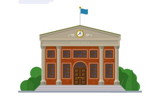 Zadania urzędu gminy