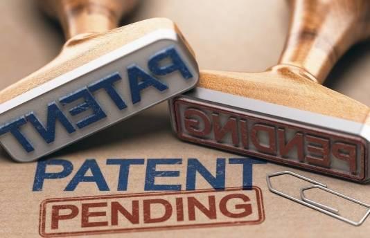 Na czym polegają badania patentowe?