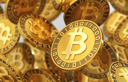 Bitcoin i altcoin, czyli czym są kryptowaluty?