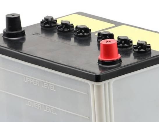 Właściwości i zastosowanie akumulatorów żelowych