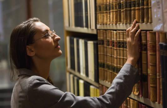 Zawód: Adwokat, czyli jak zostać adwokatem?