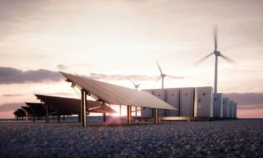 Zalety korzystania z odnawialnych źródeł energii