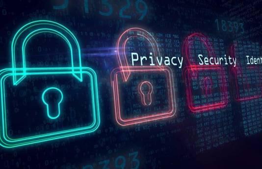 Sposoby zabezpieczenia akt w formie cyfrowej