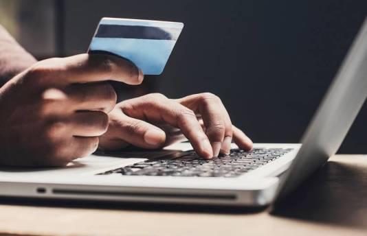 Dlaczego warto mieć indywidualne konto w banku?