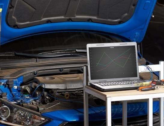 Rola i znaczenie diagnostyki komputerowej samochodów