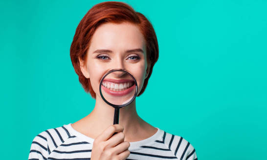 Fluoryzacja zębów – na czym polega i czy jest szkodliwa?