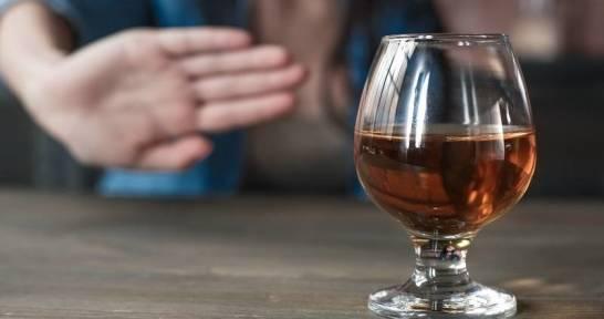 Na czym polega odwyk alkoholowy?