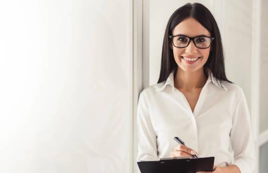 Doradztwo personalne, czyli jak usprawnić działanie firmy
