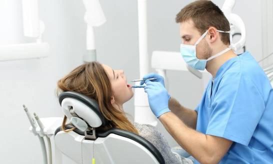 Leczenie stomatologiczne, a stany i choroby ogólnoustrojowe