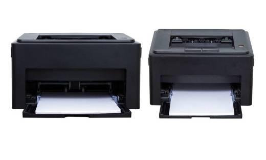 Kiedy opłaca się kupić drukarkę mono?