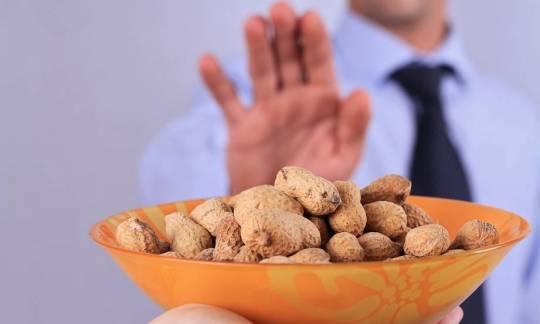 Najczęstsze typy nietolerancji pokarmowej