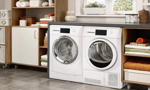 Zakup pralki automatycznej. Na co zwrócić uwagę?