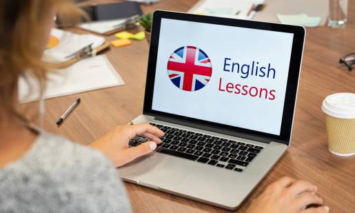 Nauka angielskiego w domu. 6 niezawodnych metod!