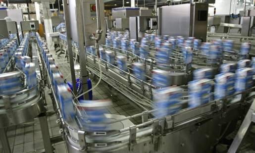 Produkcja mleka krok po kroku