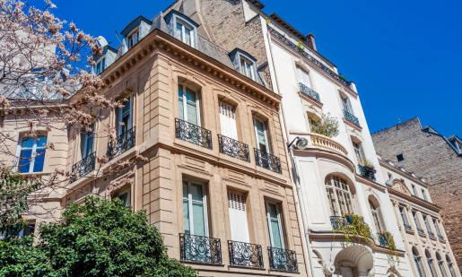 Walory estetyczne stylizowanych okien zabytkowych