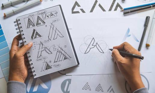 Rodzaje znaków towarowych i ich charakterystyka