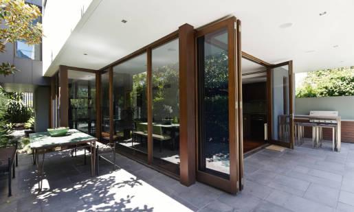Jak dobrać odpowiednie drzwi tarasowe?