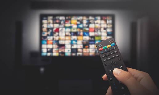 Różnice pomiędzy telewizją kablową a cyfrową