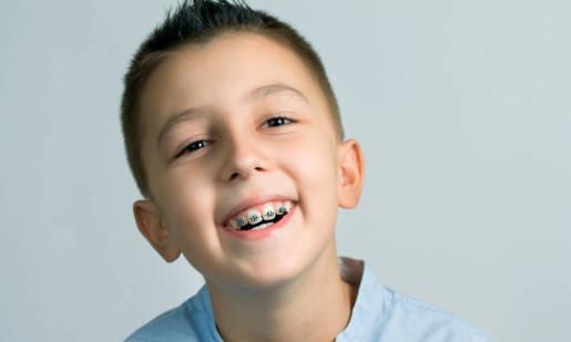 Kiedy warto udać się do ortodonty?