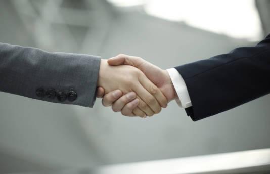 Koronawirus a pomoc dla firm – na co mogą liczyć przedsiębiorcy?