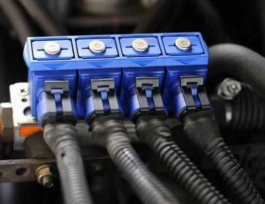 Rodzaje instalacji w samochodach LPG