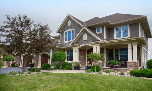 4 powody dla których warto przeprowadzić się z mieszkania do domu
