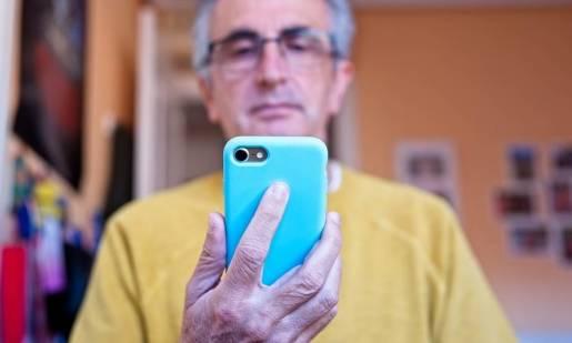 Jakie etui na smartfon LG G6?
