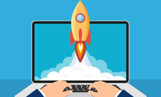 Jak przenieść działalność do Internetu? Wszystko o projektowaniu stron www!
