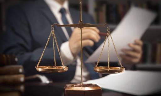 W czym może pomóc notariusz?