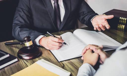 Na czym polega doradztwo prawne i kiedy jest potrzebne?