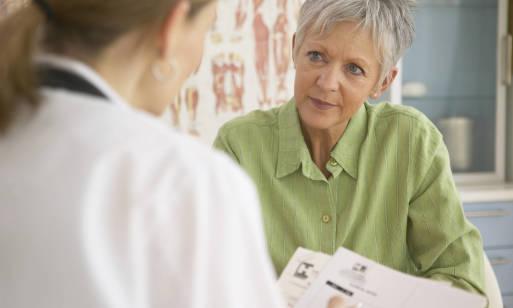 Nie jesteś zadowolony z obsługi lekarskiej? Poznaj kompetencje Rzecznika Praw Pacjenta!