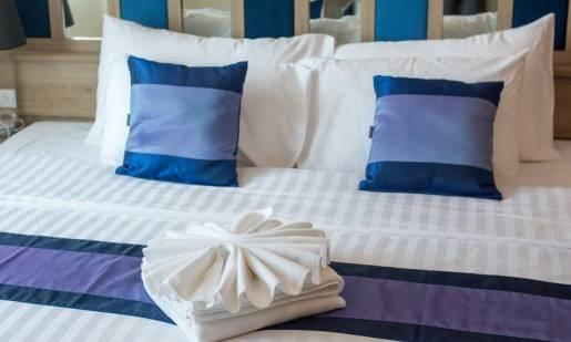 Nocleg w apartamencie jako alternatywa dla hotelu