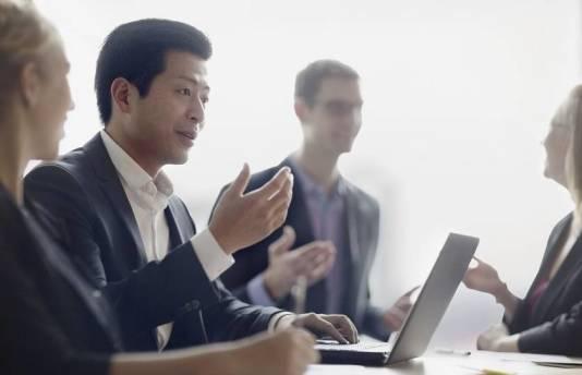 Guanxi. Znajomości biznesowe i ich znaczenie w negocjacjach z Chińczykami