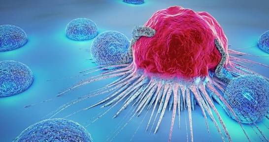 Jak przeprowadzić całkowitą ablację nowotworu złośliwego?