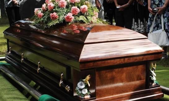 Pogrzeb świecki - co warto o nim wiedzieć?