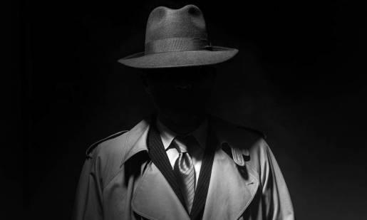 Rola dyskrecji w kontaktach z detektywem i osobą obserwowaną