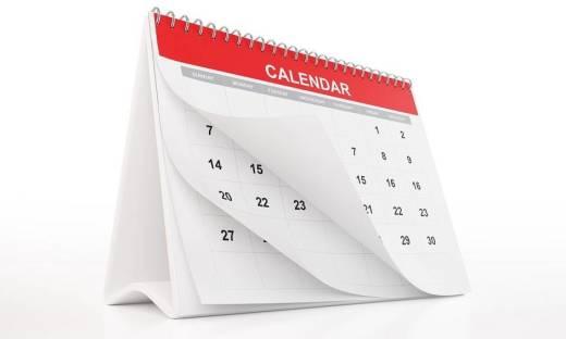 Kalendarze jako gadżet reklamowy