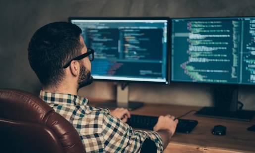 Jak rozbudować system informatyczny w swojej firmie?