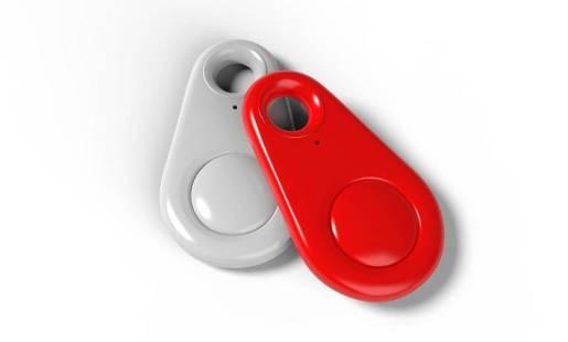 Jak zabezpieczyć się przed zgubieniem kluczy?