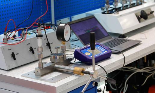 Programy wykorzystywane do analizy i prezentacji danych pomiarowych