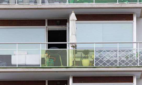 Zabudowa balkonu. Jakie szkło wybrać?