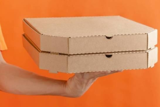 Kryteria wyboru opakowań kartonowych