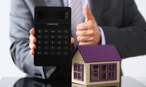Co powinien zawierać kosztorys budowlany?