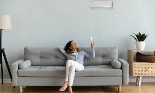 Domowa klimatyzacja. Dlaczego warto w nią zainwestować?